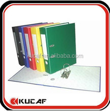 Custom stationery office carpeta <span class=keywords><strong>de</strong></span> archivo <span class=keywords><strong>de</strong></span> libro <span class=keywords><strong>de</strong></span> informe