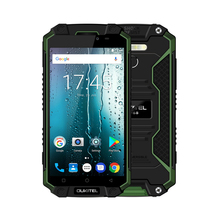 Oukitel K10000 Max 10000mAh Smartphone Android 7.0 16MP Mobile phone 3 RAM 32G ROM Waterproof Dustproof Shockproof 4G Cell Phone
