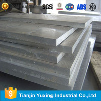 q235b 5mm thick properties steel plate lifting magnets
