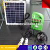 Professional Customized High quality how to make solar panels for home use