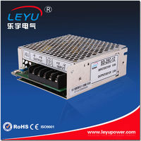Made in China dc dc SD-25A-5 electrical equipment supplies switching power supply