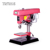 100% copper wire 750w high stiffness electric hand drill machine