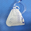 /product-detail/dw-3004-medical-urine-bag-drainage-bag-leg-bag-made-in-china-1995647842.html