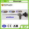 /product-detail/name-of-surgical-instruments-olympus-otoscope-high-quality-olympus-otoscope-olympus-otoscope-60335188081.html