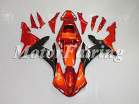 2003 r1 fairings for yamaha r1 2003 2002 yzf r1 fairing 02 03 r1 racing fairing black orange