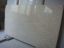 paradise granite from own factory with high quality