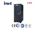 60kVA CE HT33 Series Tower Online UPS
