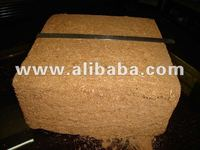 CocoPeat Compressed Bales
