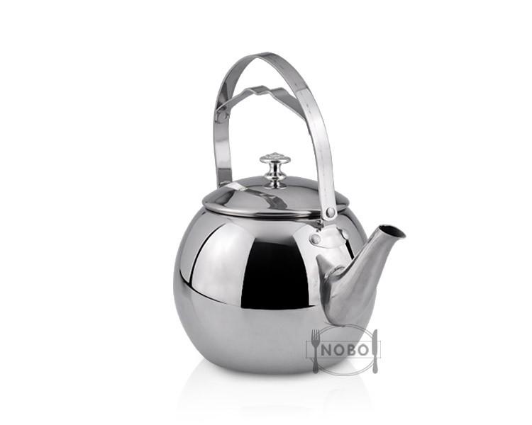 water kettle.jpg