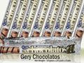Gery Chocolatos wafer