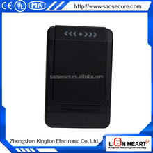 Reliable Supplier internal access controller,access control card reader