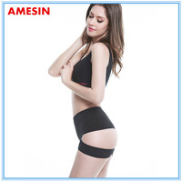 S M L XL XXL XXXL Butt Lift Girls Underwear Wholesale