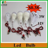 Looking for agents in USA low voltage led ligt bulbs 3w e27 led lighting made in china new products 2015