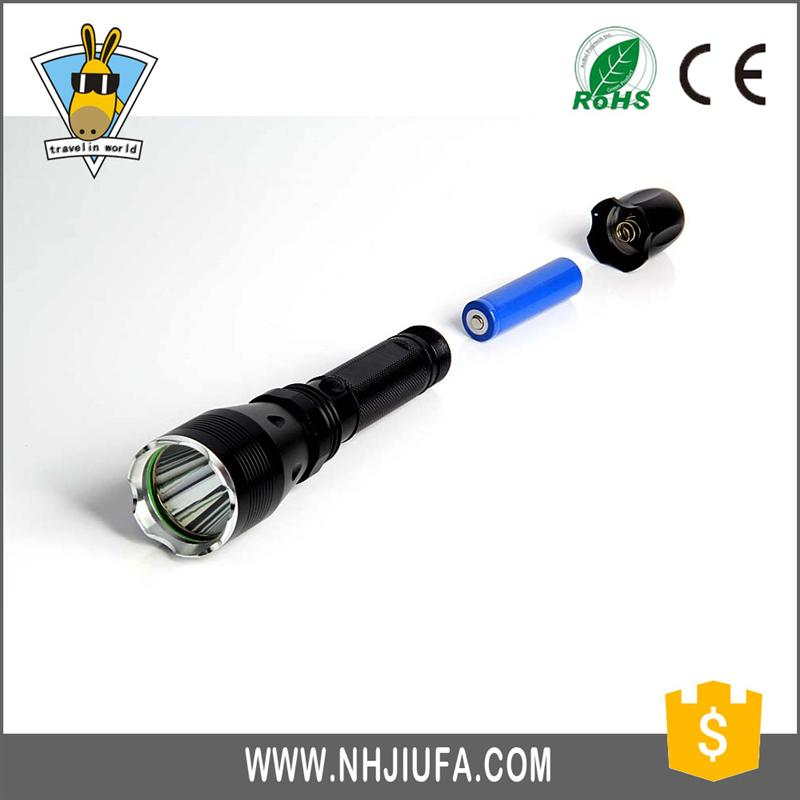 yage led rechargeable lamp rechargeable led torch light flashlight torch light rechargeable battery