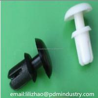 R3230 plastic snap rivet in China