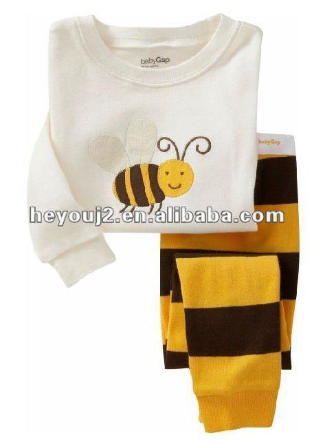 Charming Available 100% cotton embroider walmart kids clothing