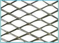 expanded metal lath/Wall plaster mesh/Diamond Metal Lath For Stucco(Manufacturer)