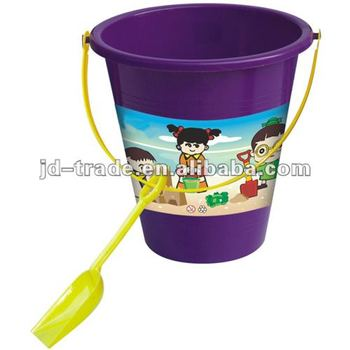 HOT SALE Top Quality Shovel Bucket with Promotions