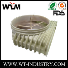 Cheap OEM Moulds, Plastic Parts Manufacturing For Industrial Auto Parts