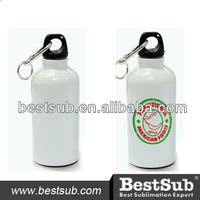 BLH3 BestSub Fashion Customized Aluminum Sports Drinking Bottle