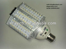 led light ztl led 100w e40