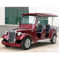 6 passenger used electric golf cart cool golf carts for sale