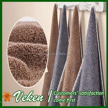 E-635 Towel Set Jacquard Zorbit Towel Holiday Towels