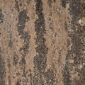 Brown vein granite slab for granite table and countertop with low price