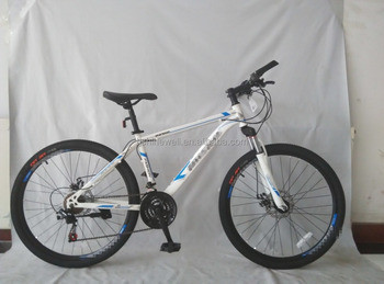 自行车 350_259图片