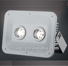 SZ-TGD-K60W LED landscape/flood lighting housing/accessories