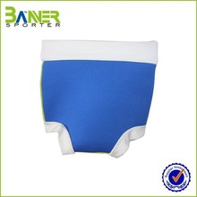 Wholesale Fashion Waterproof Low Price latex diving suit