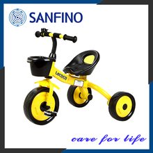 HOT SALE CHILD TRICYCLE