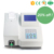 Hot sale Clinical Semi-automatic blood Biochemistry Analyzer price Touch Screen Semi-auto Chemistry Analyzer
