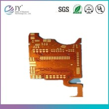 Led Fpc PCBA Flexible Circuit Board
