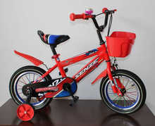China chopper racing children bicycles for sale