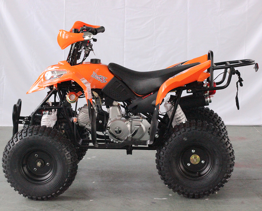 2016 factory price 49cc 110cc 125cc 200cc 250cc cheap atv for sale