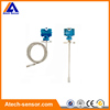 Irrigate Water Level Sensor Measuring Instruments
