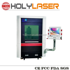 fast speed high quality laser engraver cutter 500W 800W 1000W fiber laser cutting machine