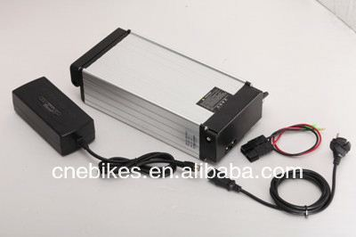 Best quality,ce 72v 40ah motorcycle lithium battery pack electric motorcycle,battery for ebike