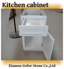 High quality material for kitchen