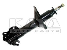 OEM shock absorber for Nissan sunny,Model No:632040