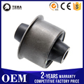 OEM 4974675 Manufacturer Wholesale Rear Arm Bushing For Mazda TRIBUTE