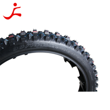 90/100-21 80/100-21 Professional Racing off road motorcycle tyre