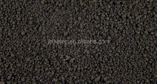 hot sale aluminium coal tar pitch