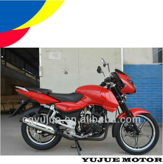 Used Motorcycles 150cc/Street Motorcycle 150cc Price