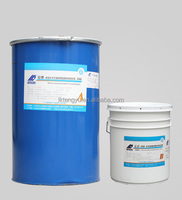 two-component silicone sealant for insulating glass,two-component silicone insulating glass sealant