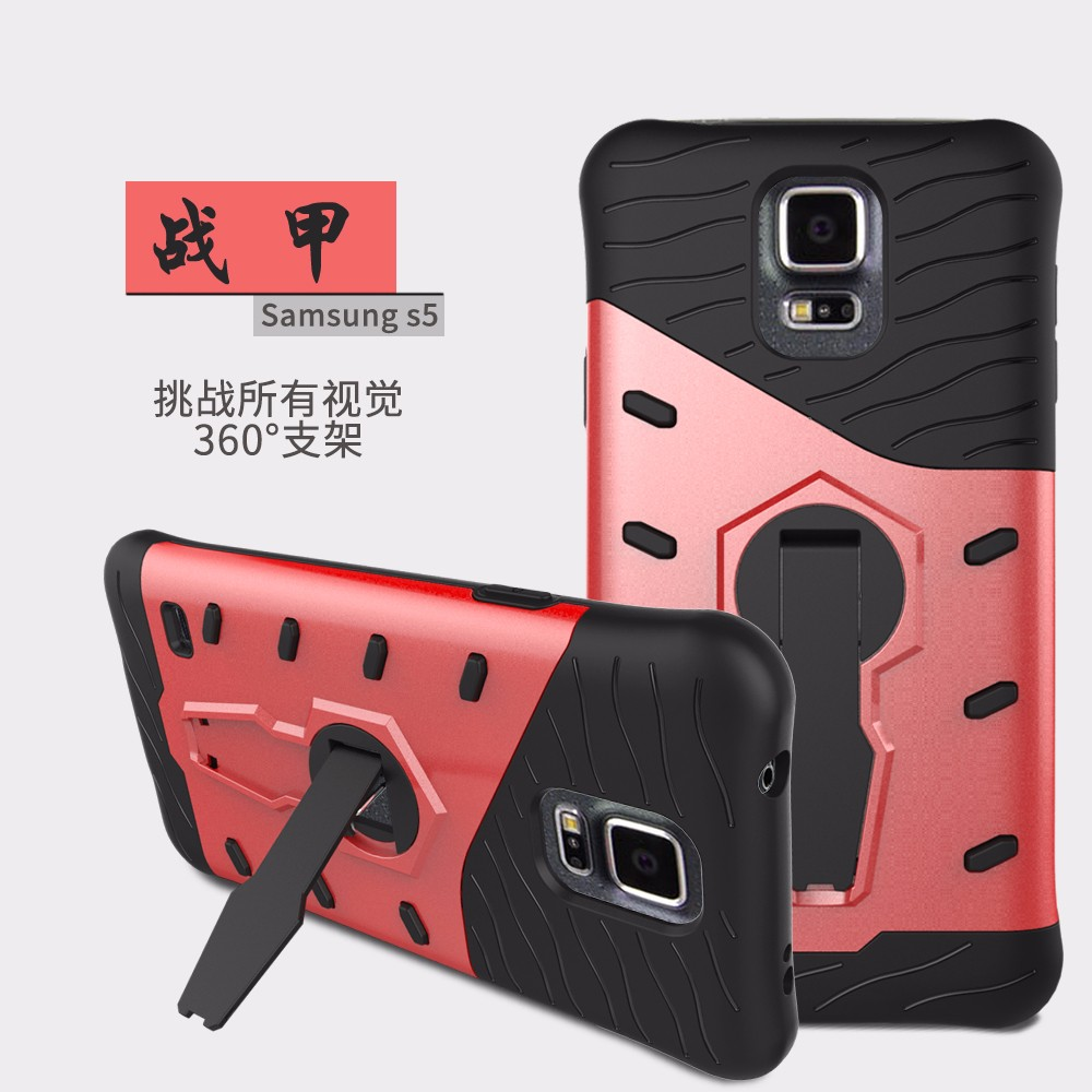 guangzhou mobile phone case,for samsung galaxy s5 case, tpu pc case