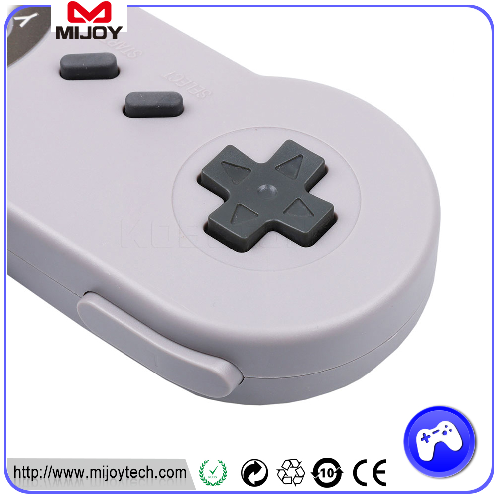 hot for snes console usb player for snes for super nintendo