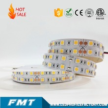 12V 2835 5050 5630 Smd Flexible Rgb Led Light Strip 94V-0 Micro Led Tape 220V Rgbw Waterproof Sequential Led Ribbon