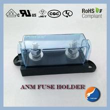 40 amp anl fuse holder